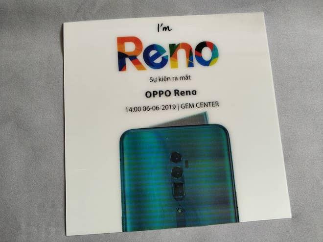 TRỰC TIẾP: Siêu phẩm Oppo Reno chính thức trình làng, giá từ 12,99 triệu đồng - 43