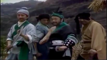 Tây Du Ký: Tại sao Tôn Ngộ Không giết 6 người trần lại không bị Phật Tổ trừng phạt? - 1