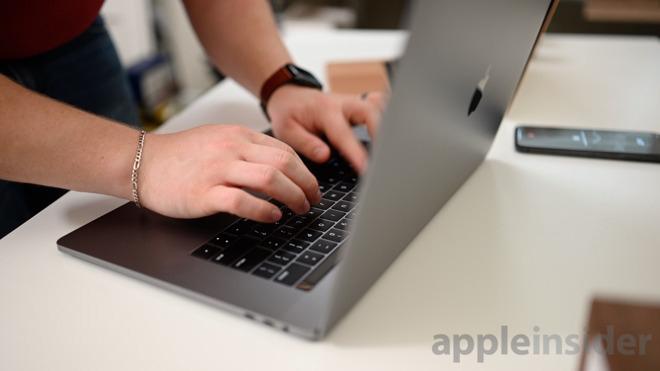Đánh giá chi tiết MacBook Pro 15 inch 2019: Có đáng đồng