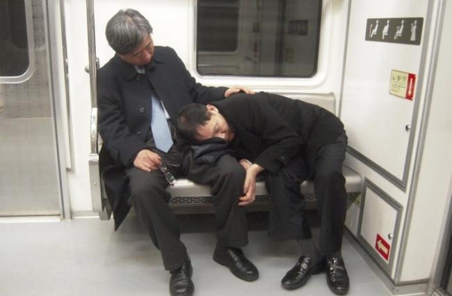 7 điều cấm kỵ khi đến Hàn Quốc bạn nhất định phải biết - 7