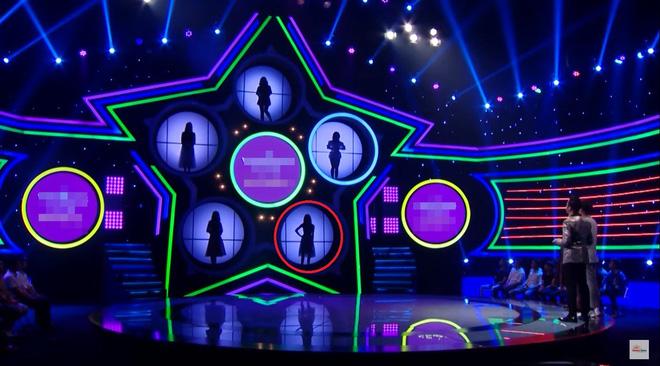 Trâm Anh, Phi Huyền Trang lại bị cắt sóng khi tham gia gameshow? - 3
