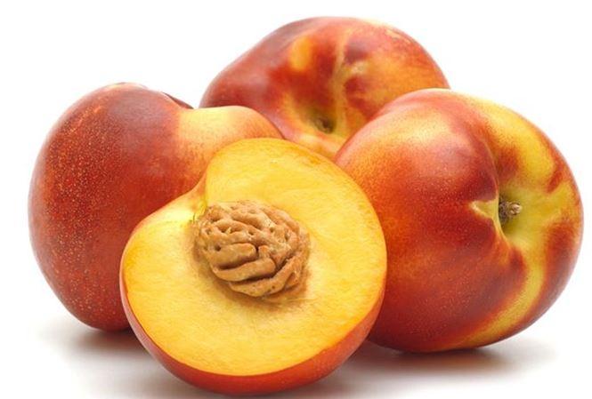 Những loại rau quả rất tốt nhưng ăn nhiều sẽ hại sức khoẻ - 1