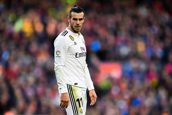 Sững sờ Real vừa đón Hazard: Muốn đá Cúp C1, phải bán dàn SAO 300 triệu euro - 2