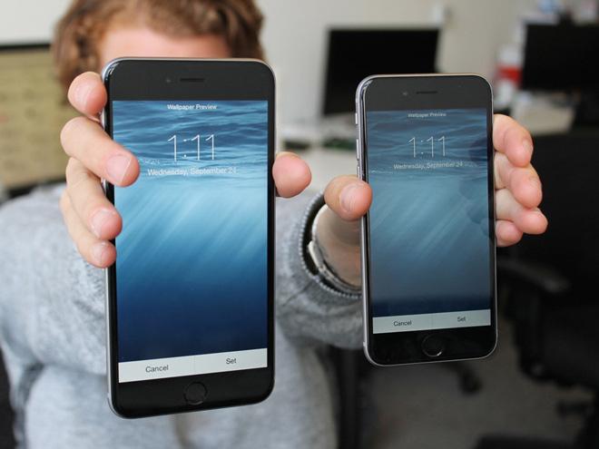 """Từ dẫn đầu xu hướng, """"tai thỏ"""" trên iPhone X đã khiến người dùng chán ngấy - 2"""