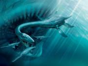 Hóa thạch 70 triệu năm hé lộ về