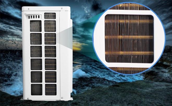 """5 """"bí kíp"""" chọn mua và sử dụng máy điều hòa tiết kiệm điện mùa nắng nóng - 4"""