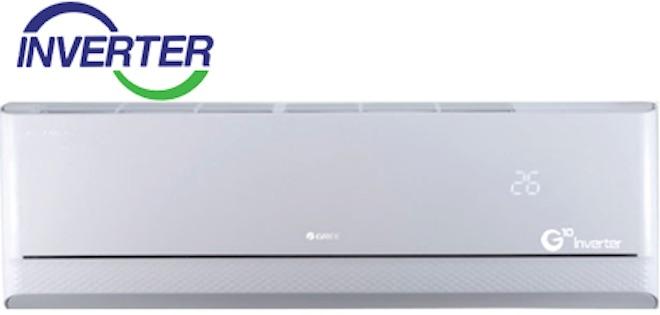 """5 """"bí kíp"""" chọn mua và sử dụng máy điều hòa tiết kiệm điện mùa nắng nóng - 2"""