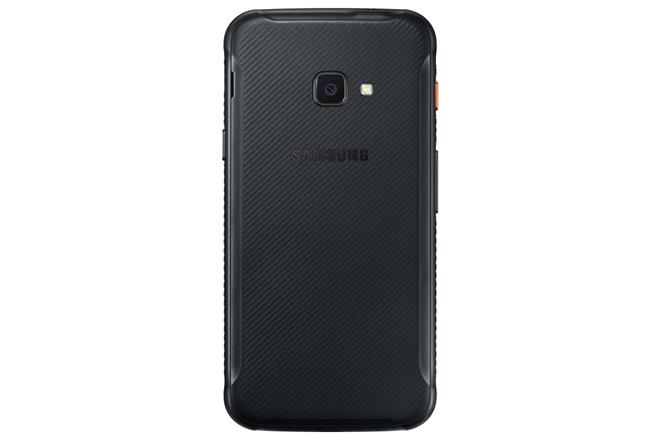 """Samsung """"trình làng"""" Galaxy Xcover 4s nồi đồng cối đá - 2"""