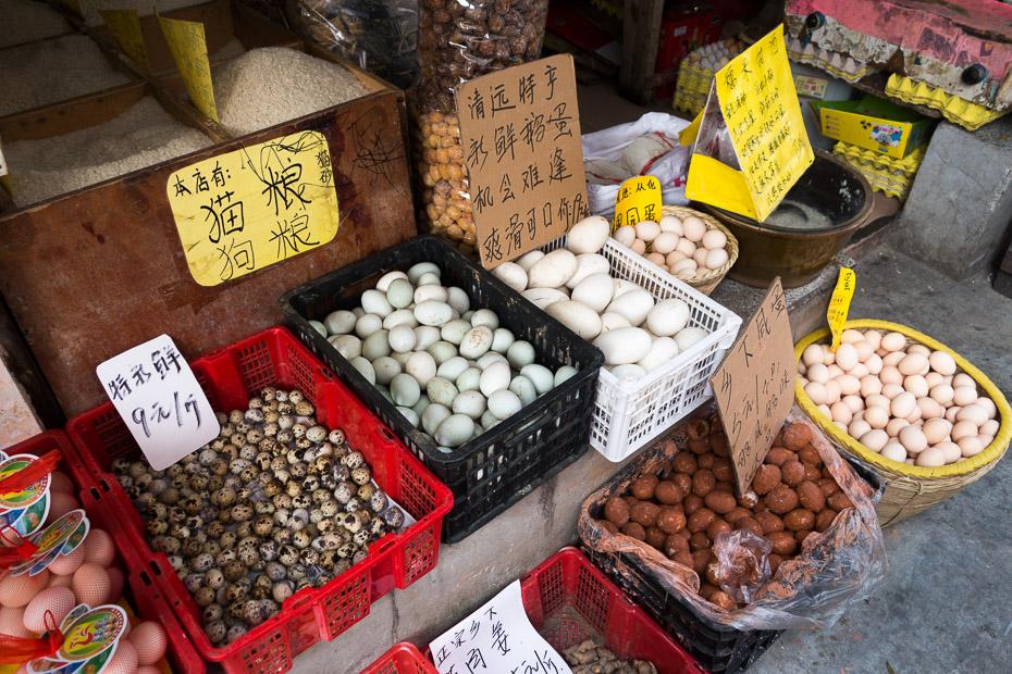 Quảng Châu là điểm đến không thể bỏ qua hè này, nhất là vì những lý do này đây - 6