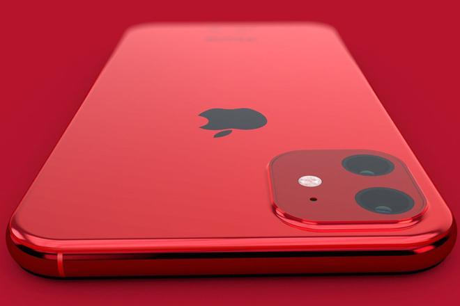"""Đây sẽ là smartphone có tuổi thọ pin """"trâu"""" nhất trong lịch sử iPhone - 3"""