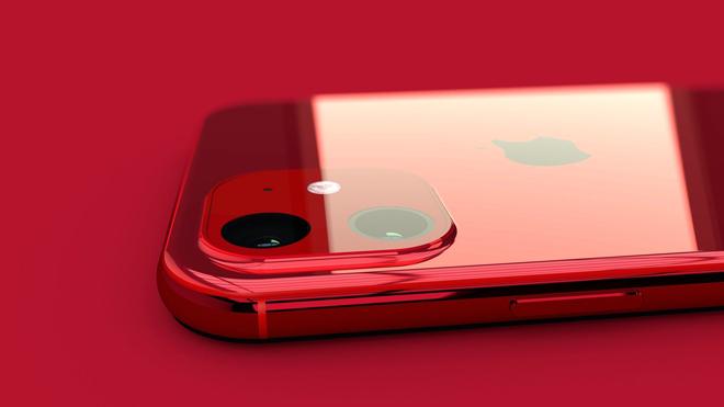 """Đây sẽ là smartphone có tuổi thọ pin """"trâu"""" nhất trong lịch sử iPhone - 4"""