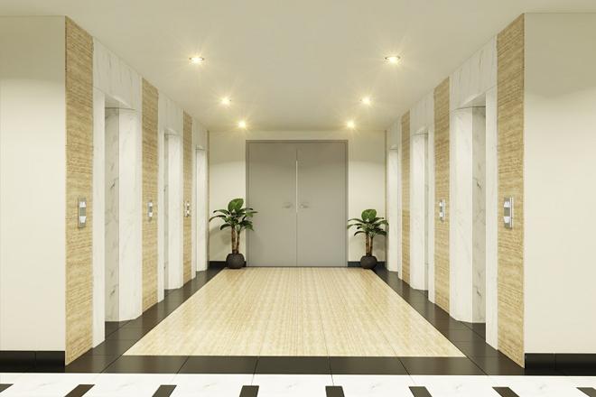 Thăng Long Capital Premium hé lộ sự đẳng cấp của căn hộ 1,5 tỷ cách đường đua F1 5km - 1