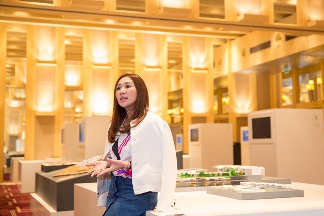 Công ty này được thành lập năm 2015 bởi Poly Auction Hong Kong và công ty Chiu Yeng Culture.