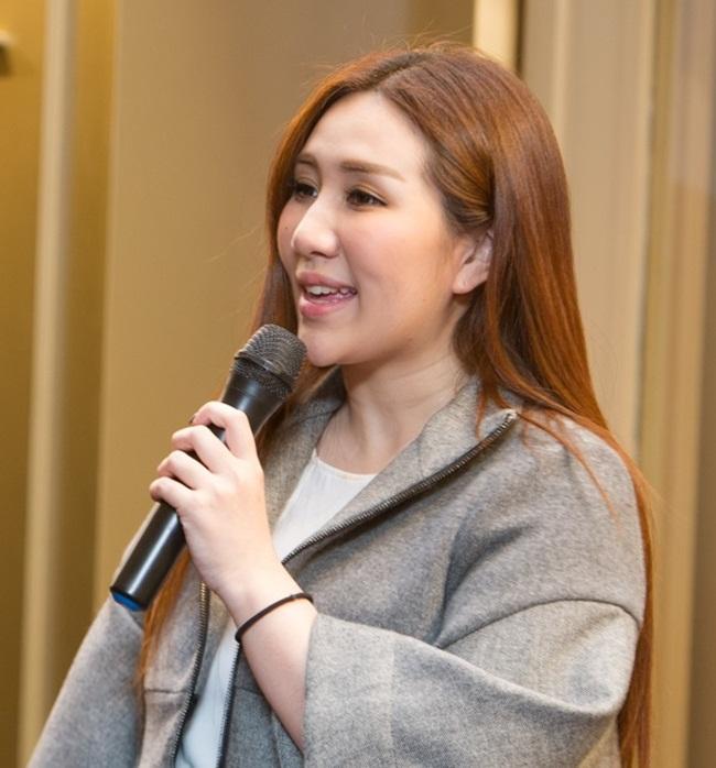 Poly Auction Macao đặt mục tiêu trở thành nhà đấu giá năng động nhất ở Macau và truyền thông tốt nhất về nghệ thuật và văn hóa,