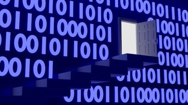 """Kaspersky Lab phơi bày sự thật về một nhóm hacker tưởng chừng đã """"chết"""" - 2"""