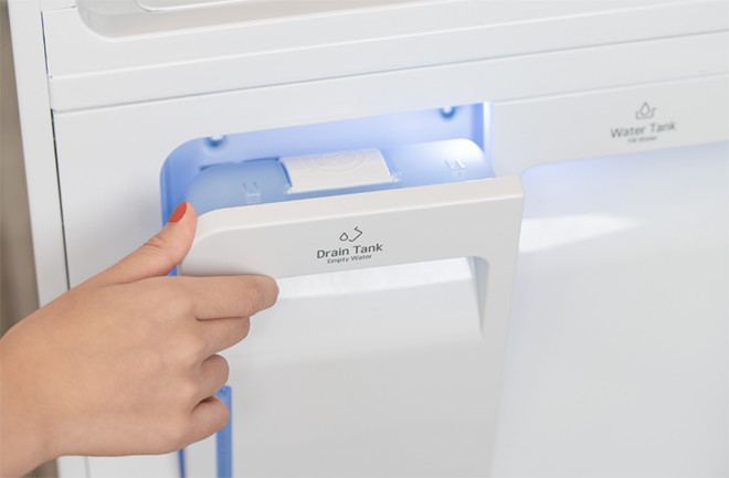 """Trải nghiệm LG Styler: Tủ thông minh tái định nghĩa khái niệm """"chăm sóc quần áo"""" - 4"""