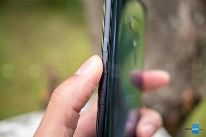 """Tổng hợp các tin đồn """"hot"""" nhất về Galaxy Note 10 - 8"""