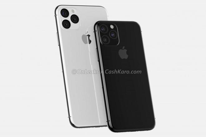 iPhone 11 sẽ chỉ có nâng cấp nhỏ, iFan vẫn ngóng chờ - 2