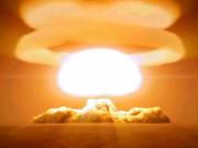 Tsar Bomba: Quả bom hạt nhân kinh khủng nhất con người từng chế tạo