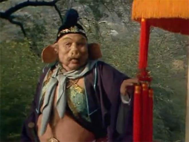 Tây Du Ký: Ai là người dặn Trư Bát Giới ở Cao gia trang chờ Đường Tăng? - 1