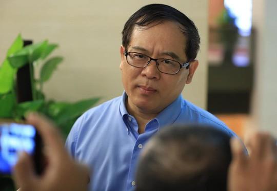 """Tổng Thư ký QH không đồng tình với đề xuất """"thu phí chia tay"""" - 2"""