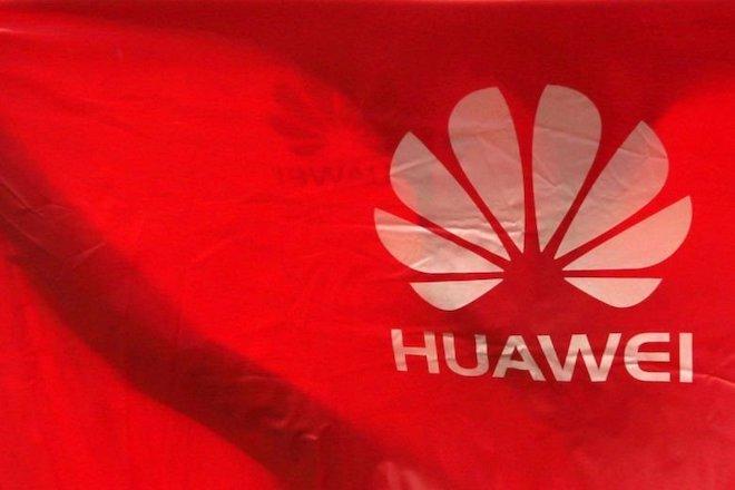 Trung Quốc bắt 2 người phát tán tin đồn sai lệch về Huawei - 1