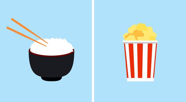 Ảnh hưởng sức khỏe kỳ lạ của 12 loại thực phẩm hằng ngày khiến bạn bất ngờ - 1