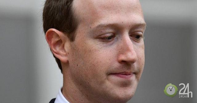 Tiền điện tử GlobalCoin của Facebook nhận được nhiều sự quan tâm của các hãng công nghệ tài chính