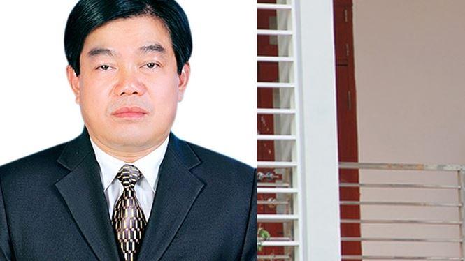 Vụ gian lận thi cử Sơn La, Hà Giang: Cách hành xử của hai vị giám đốc Sở - 2