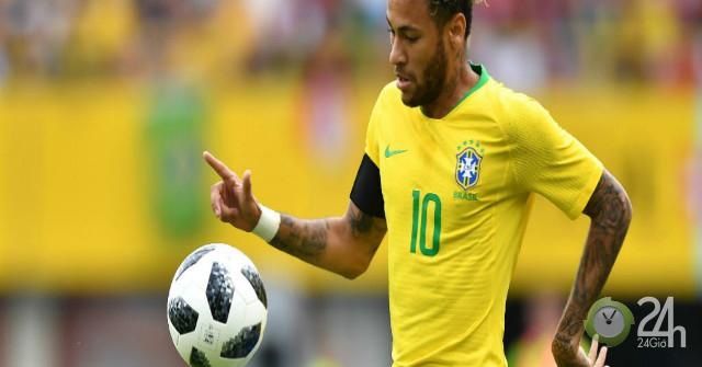 Tin nóng Copa America 17/6: Copa America là cách để Sanchez thoát khỏi MU