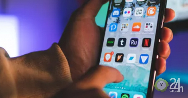 Apple sẽ tự sản xuất modem 5G cho iPhone 5G vào năm 2022-Thời trang Hi-tech