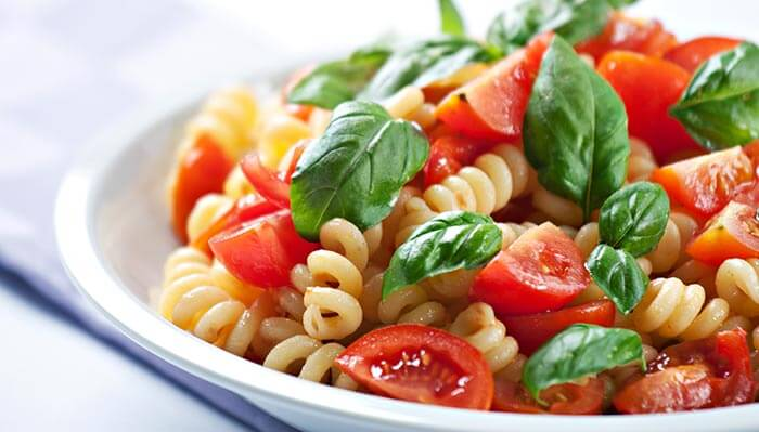 Kết hợp những thực phẩm này với nhau sẽ gây nên nguy hiểm không ngờ - 10