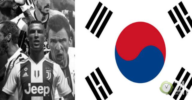 Tin HOT bóng đá sáng 20/6: Enrique bất ngờ thôi dẫn dắt ĐT Tây Ban Nha