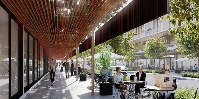 6 lý do hàng đầu hấp dẫn nhà đầu tư của dự án Thanh Long Bay - 4