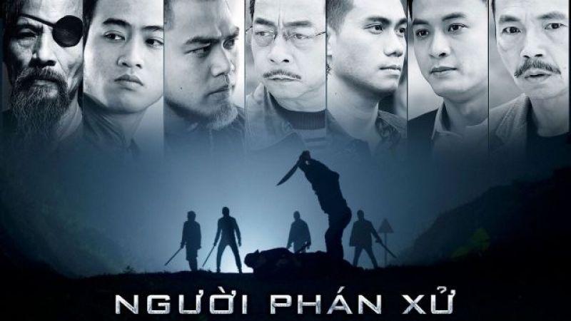 8 phim truyền hình Việt hay nhất 10 năm qua: