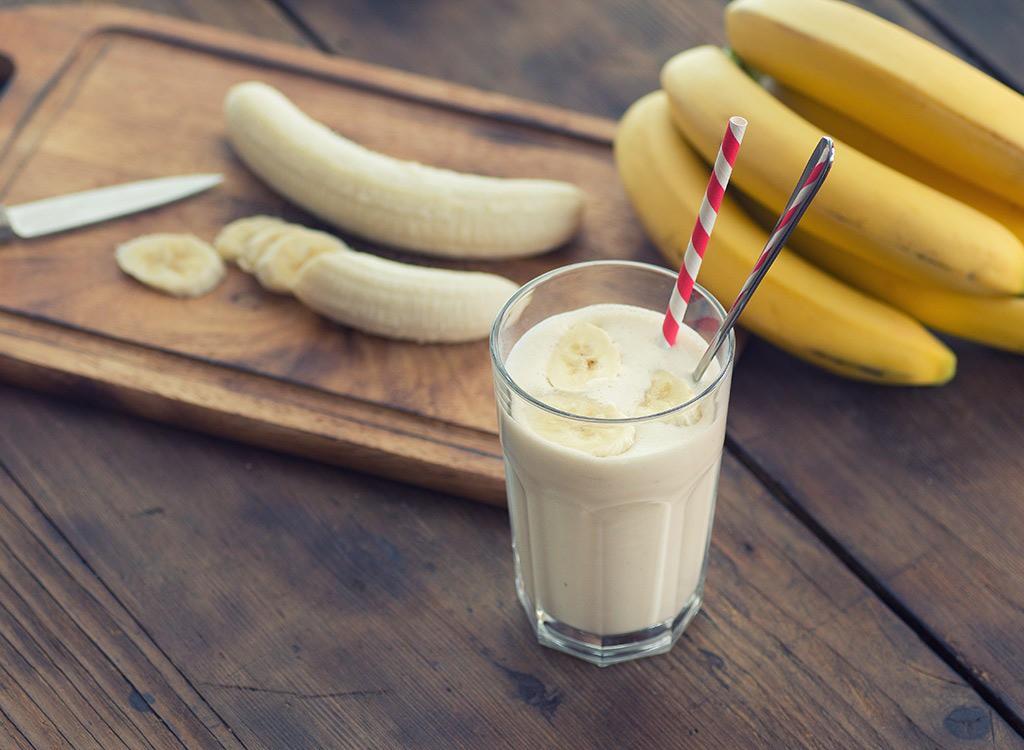Chuyên gia dinh dưỡng tiết lộ cách ăn uống chuẩn mà không cần cho con trai trong mùa thi - 1