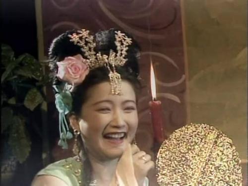 Tây Du Ký: Thân phận kỳ lạ của cô gái được Linh Cát Bồ Tát hoá thân để thử lòng Đường Tăng - 1