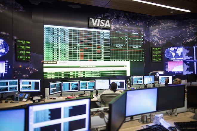 """""""Lá chắn"""" AI đang bảo vệ những dòng tiền thanh toán kỹ thuật số ra sao? - 2"""