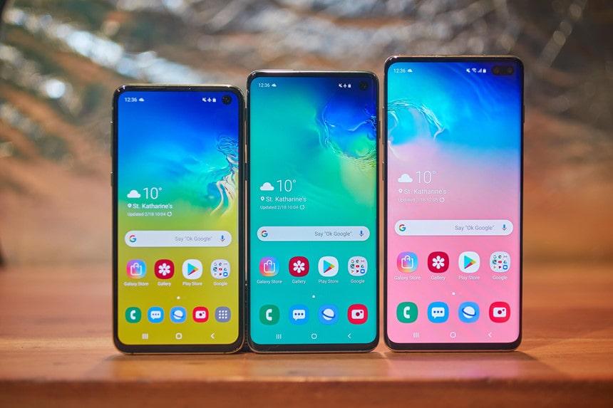 5 tính năng cực hay trên Android mà iPhone cần phải có ngay lập tức - 4
