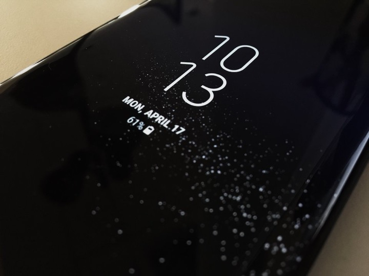 5 tính năng cực hay trên Android mà iPhone cần phải có ngay lập tức - 1