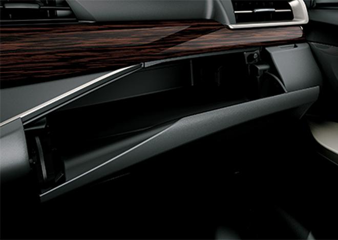 """Toyota Innova - Luôn xứng đáng là """"huyền thoại"""" - 4"""