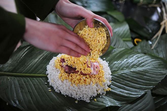 Những loại bánh truyền thống của Việt Nam đốn tim mọi du khách - 2