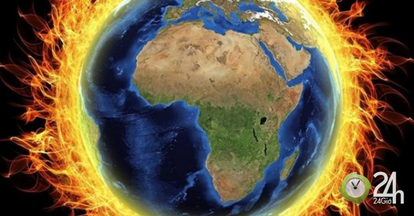 Nhà giàu tạo khí thải nhà kính, 140 triệu người nghèo sắp lãnh đủ