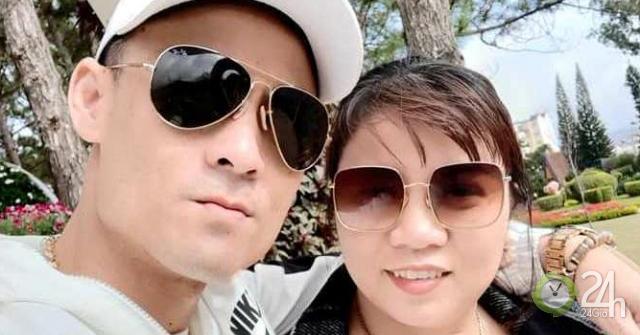 Cặp vợ chồng xứ Huế điều hành đường dây ma túy và động bay khủng