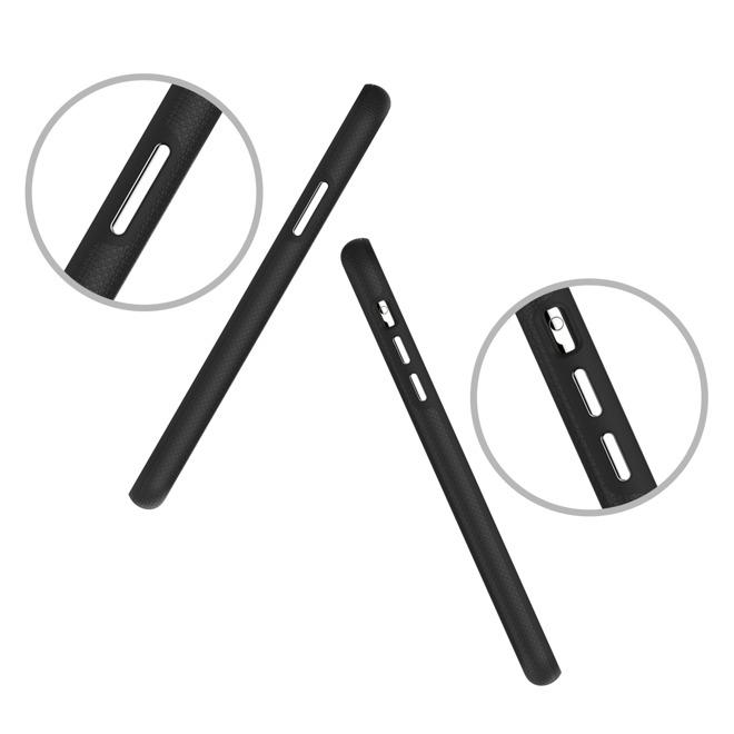 HOT: Lộ diện vỏ bảo vệ đầu tiên của iPhone 11 Max - 2
