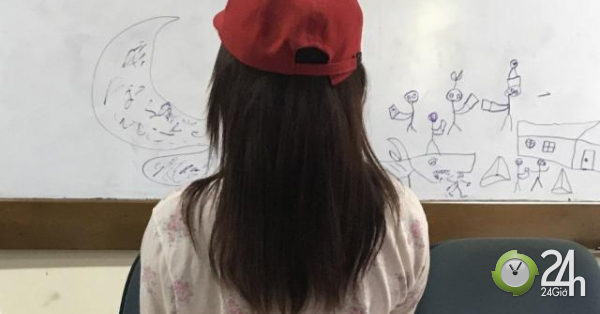 Cô gái Indonesia vỡ mộng về cuộc sống tốt đẹp hơn khi lấy chồng TQ