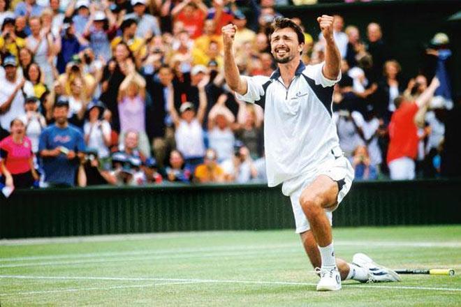 Sửng sốt Wimbledon: 142 năm chỉ có 1 tay vợt khiến cả nhân loại kinh ngạc Chan-dong-Grand-Slam-Sap-nghi-huu-van-invan1-1561461417-143-width660height440