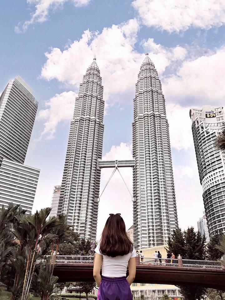 Kinh nghiệm khám phá Malaysia chi tiết ''từng chân tơ kẽ tóc'' với chi phí chỉ hơn 4 triệu - 3