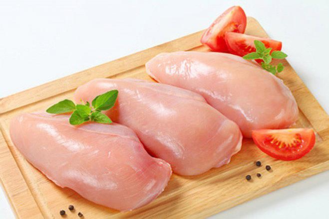 Những thực phẩm bổ máu, cực kỳ tốt cho thận - 7