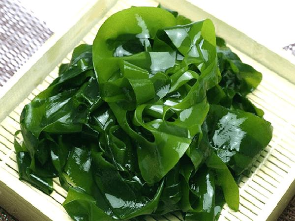 Thực phẩm có độc người Việt hay ăn, cần biết khi chế biến để khỏi chết người - 4